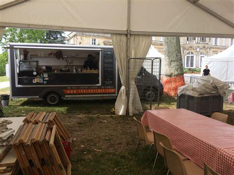 cdiscount bordeaux siege truck de chef food truck bordeaux gironde bistro nomade