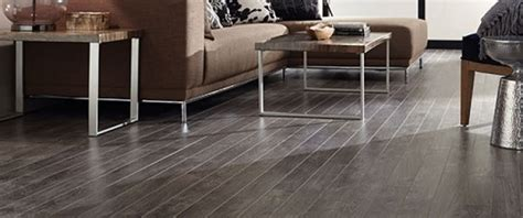 laminate wood flooring edmonton laminate floor installation laminate flooring in edmonton new image flooring