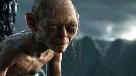 noch ein jahr bis zum kinostart von  hobbit