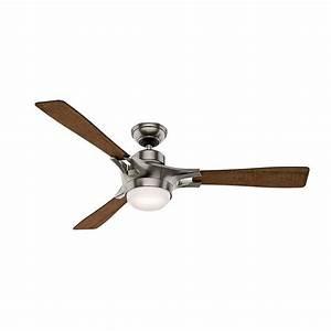 Best ideas about ceiling fan light kits on