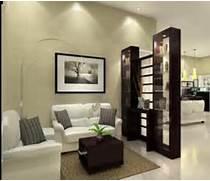 50 Dekorasi Ruang Tamu Minimalis Elegan Modern RUMAH IMPIAN 6 Desain Ruang Tamu Minimalis Untuk Rumah Masa Depan Model Sofa Untuk Ruang Tamu Minimalis Dengan Ukuran Sempit Desain Ruang Tamu Kecil Minimalis Desain Rumah Minimalis