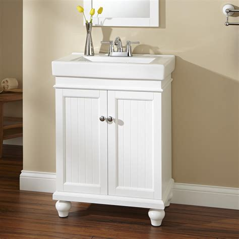 lowes small bathroom sinks corner vanity cabinet with sink gallery of gallery photos