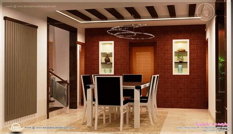 Home Interior Designs By Rit Designers