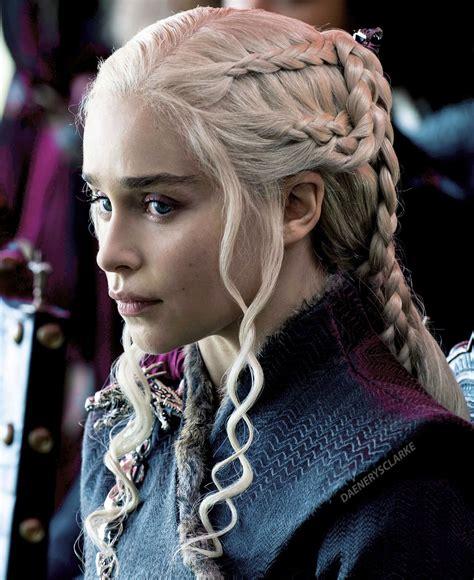 daenerys targaryen   song  ice  fire pinterest rainhas carnaval  fantasias