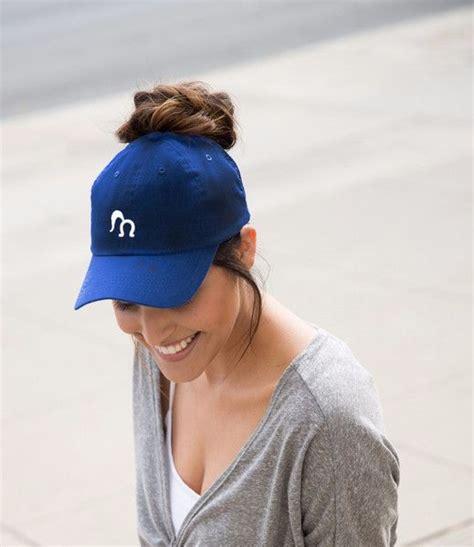 19 best baseball caps images on pinterest ball caps