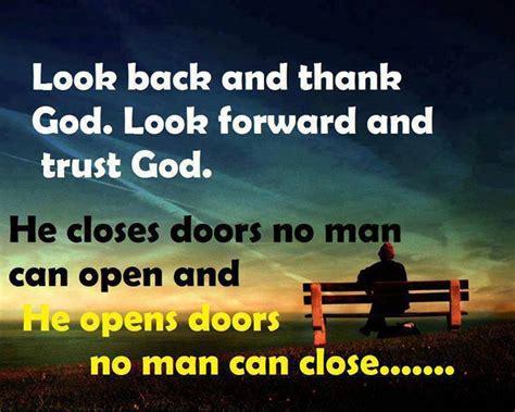 trust  god quotes  facebook picture quotesgram