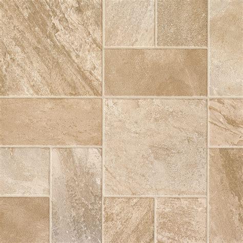 laminate wood flooring tile laminate flooring laminate wood and tile mannington floors