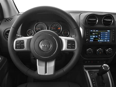 jeep compass 2014 interior jeep compass 2014 interior www pixshark com images