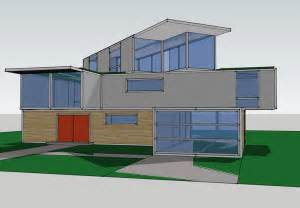 container house design shipping container homes plans mobile homes ideas