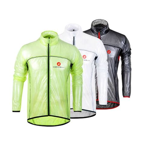 best bicycle rain jacket 1 1 cycling raincoat dust coat windbreaker bike jacket