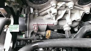 Vidange Clio 3 Essence : vidange liquide de refroidissement clio 2 votre site sp cialis dans les accessoires automobiles ~ Medecine-chirurgie-esthetiques.com Avis de Voitures