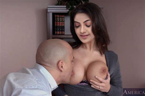 Kajal Aggarwal Nipple Tamil Sex