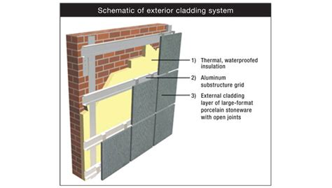 ceramic tile exterior wall installation outdoor wholesale