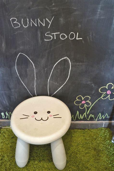 bunny love mommo design