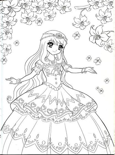 mama mia google coloring pages pinterest posts