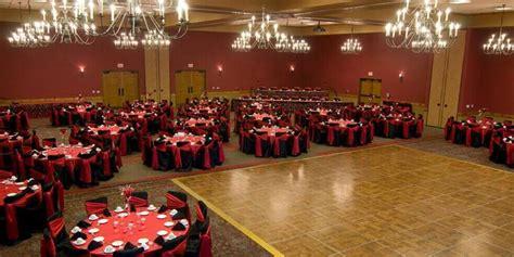wilderness hotel golf resort weddings  prices