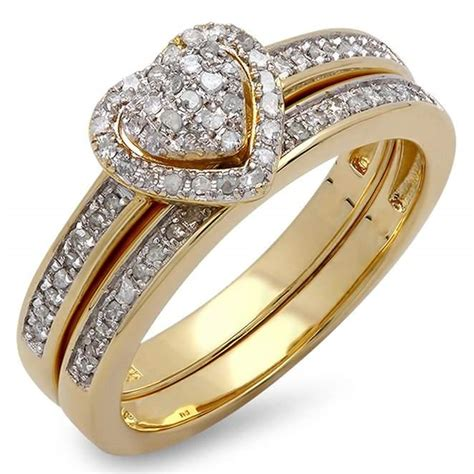 60 best engagement rings for any budget 2018 heavy com