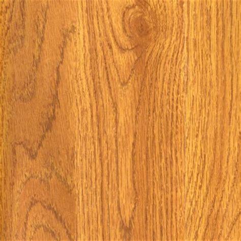 pergo flooring usa laminate flooring pergo laminate flooring usa
