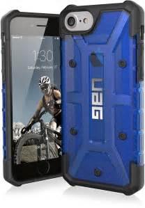 iPhone 7 Cases Best