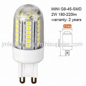 G9 Led Test : mini g9 led bulb from china manufacturer yuyao jiming electronic co ltd ~ Eleganceandgraceweddings.com Haus und Dekorationen