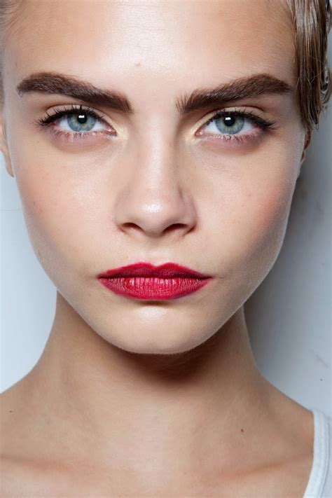 makeup   summer  women daily magazine