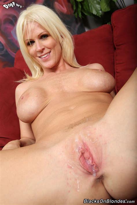 Kaylee Brookshire Hot Milf Nude Big Tits Images Redtube