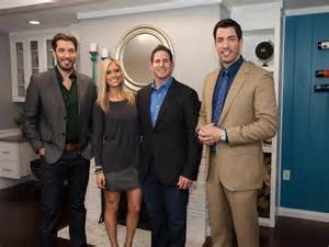 Flip or Flop HGTV Christina