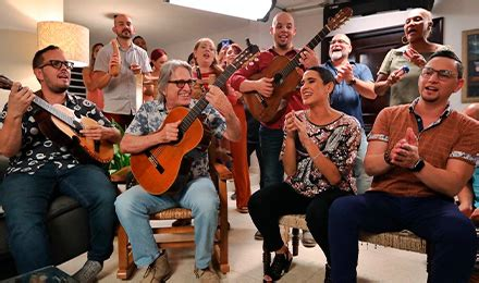 official site   musical special  banco popular