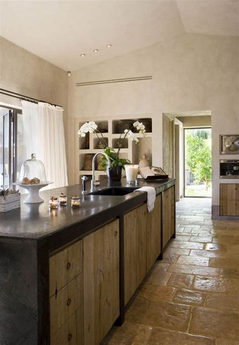 built in kitchen cabinets 161 best images about rustic kitchens on stove 4988