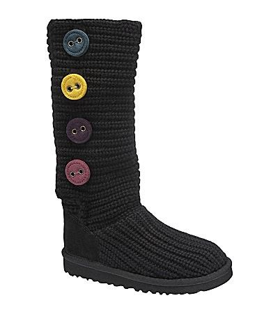 ugg sale at dillards cardy uggs dillards