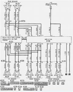 mitsubishi eclipse wiring diagram vivresavillecom With mitsubishi eclipse headlight wiring diagram along with 1999 mitsubishi
