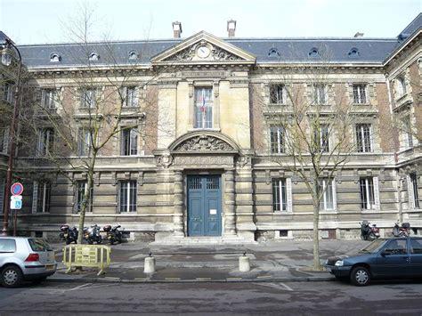 bureau d aide aux victimes ministère de la justice ca versailles tribunal de