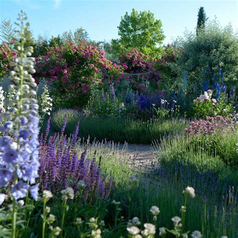 Englischer Garten Ettenbühl by Lavendelgarten Landhaus Ettenb 252 Hl