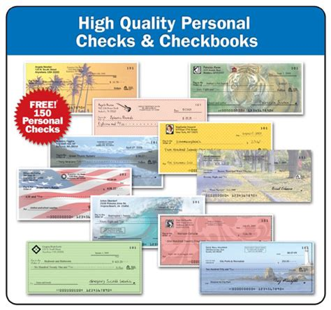 checksoft personal deluxe  avanquest