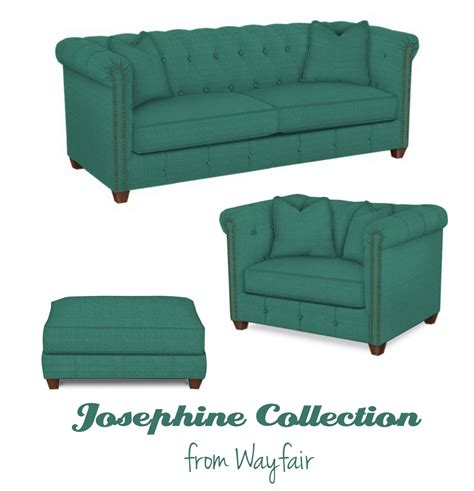 wayfair sofas and chairs wayfair sofas sectional sofa ing guide wayfair thesofa