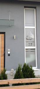 Folien Für Fenster Sichtschutz : sichtschutzfolien f r fenster ~ Eleganceandgraceweddings.com Haus und Dekorationen