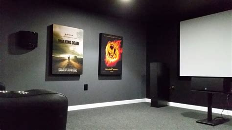home theater paint colors sherwin williams home painting