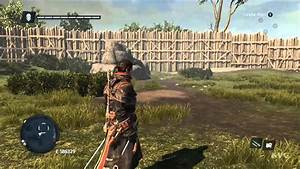 Assassin39s Creed Rogue Treasure Map Location 721 270