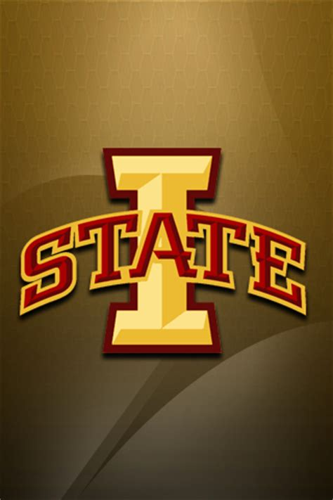 iowa state basketball wallpaper gallery