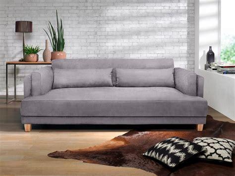 home affaire ramos big sofa  kaufen otto