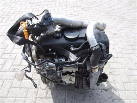mil anuncios vendo motor vw t5 2 5tdi 130cv axd
