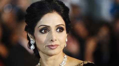 actress died in bathtub bollywood star sridevi died from accidental drowning