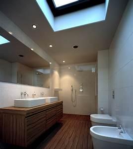 Tutorial making of d bathroom interior render at house