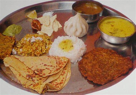 cuisine s cuisines of maharashtra