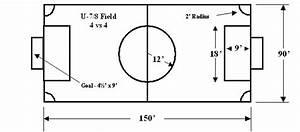 U07-08 4v4 Laws