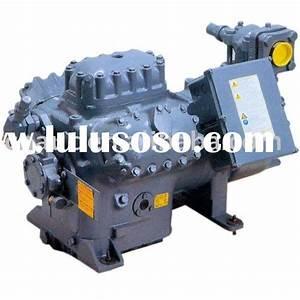 Dwm Copeland Compressor Parts In Dubai  Dwm Copeland Compressor Parts In Dubai Manufacturers In