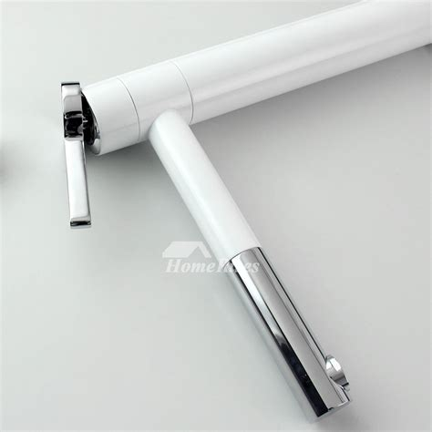 best bathroom faucets painting white brass single hole vessel