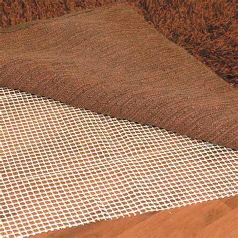 rete antiscivolo per tappeti sottotappeto rete antiscivolo per tappeti e tovaglie 60 x