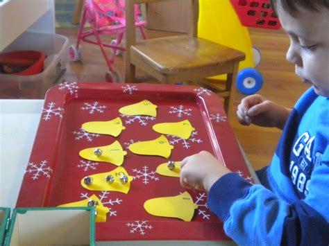 christmas games preschool activities for kindergarten pre k best 194
