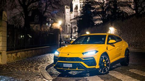 Lamborghini Urus 4k Wallpapers by Lamborghini Urus 2018 4k Wallpaper Hd Car Wallpapers
